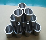 Tungsten/Molybdenum Crucible
