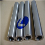 Nickel tube/pipe