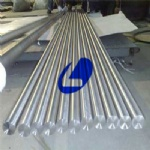 Nickel bar/rod