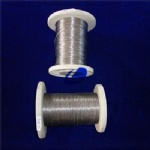 Nickel 0.025 wire