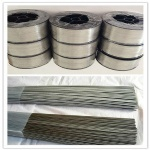GR7 Titanium alloy wire or filler